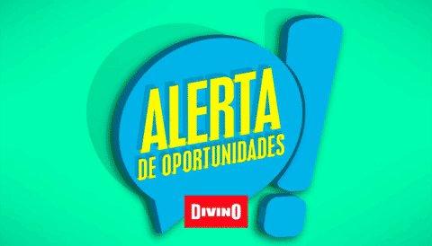 Divino - @Divino_UY Twitter Profile | Twipu