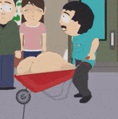 Matt Nagy walking around like... #Bears