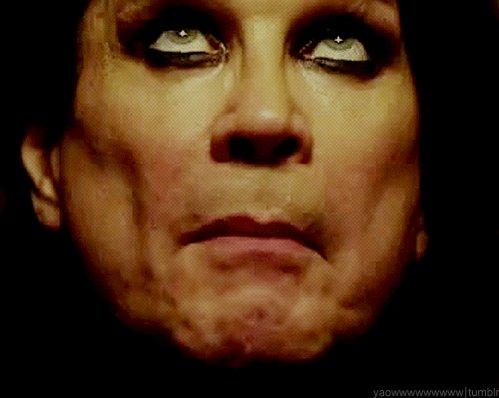 Happy 70th birthday to Ozzy Osbourne!