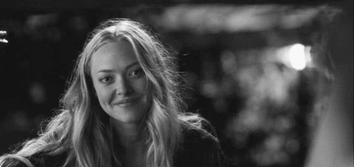 There\s a 60% chance that it is 100% Amanda Seyfried\s birthday today.  Happy Birthday!