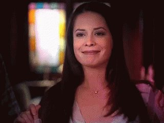 Happy Birthday to our Amazing Holly Marie Combs. We love you so muchhhhhh and wish you the best.