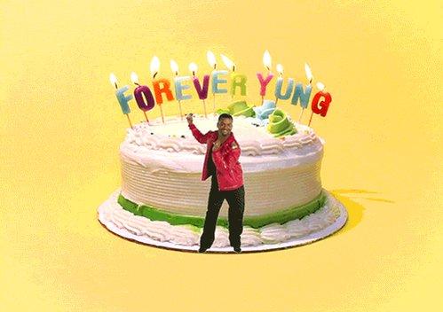 Happy Birthday Little Richard!