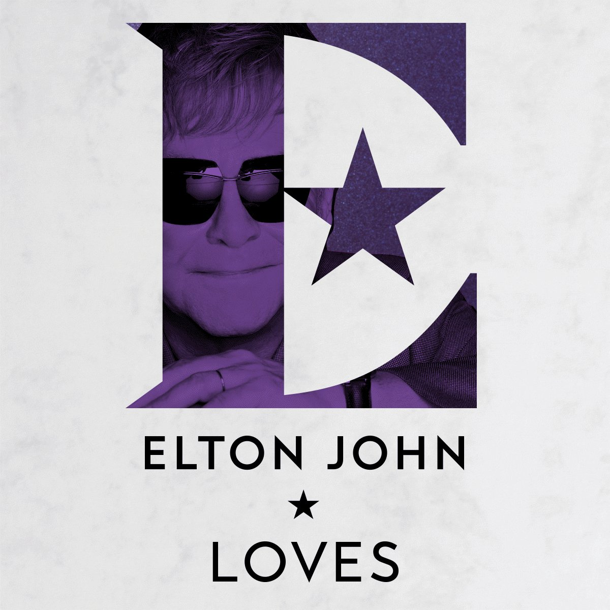 Hear the songs #EltonLoves this #NewMusicFriday, with new tracks on the playlist from @VeraBlueMusic - All The Pretty Girls @JaxJones x @yearsandyears - Play ❤️🎶 eltonjohn.lnk.to/lovesTW
