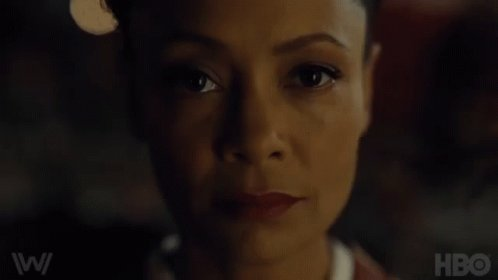Westworld's photo on Best Supporting Actress