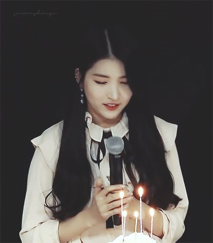 GFriend Part's photo on #HappySowonDay
