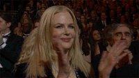 Mar's photo on Nicole Kidman