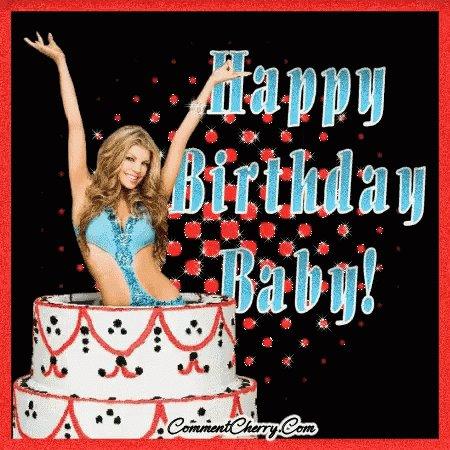 Happy Birthday      Kin Shriner. I wish you many Happy & Healthy one\s