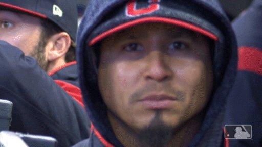 MLB Trade Rumors's photo on Carlos Carrasco