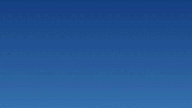 WKOW 27 on Twitter: