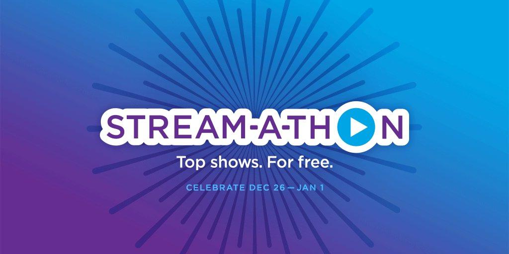 StreamFREE_TV photo