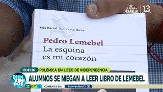 Pedro Lemebel Libros Download