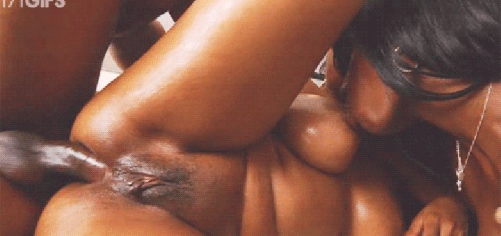 African women sex riding gif — pic 2