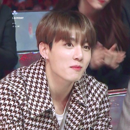 Euphorians, Jungkook Nation this is really our Best Time in life 💜💜💜💜
