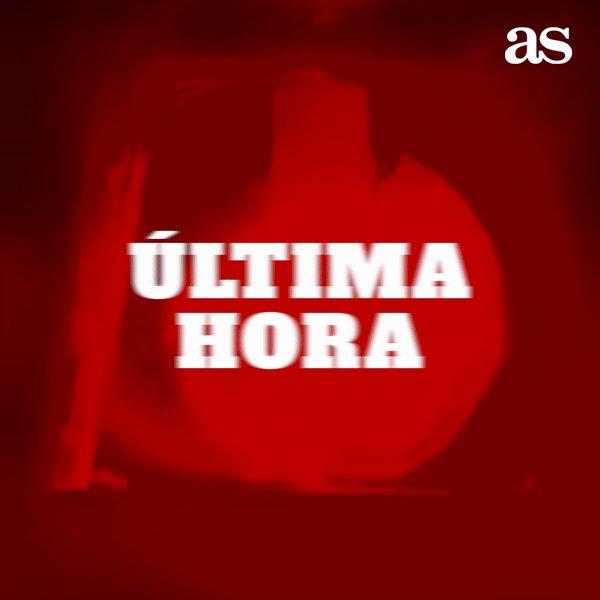 BRU - ATM ⚽ ¡Gelson, titular en ataque; Giménez, baja de última hora! 🏆 #UCL  📡 En directo: http://ow.ly/DTqS30mWTy1