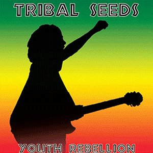 tribal seeds roots party album download