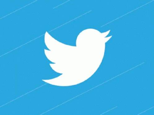 Tweet Tweet. 1st Tweet 9am, UON Tweet your Thesis Competition #UONPhD