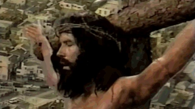 @OpTicMBoZe You thought you was Jesus huh... cmon, you know Jesus didn't have your reflexes. Wait... what's Mike doin ⬇️⬇️