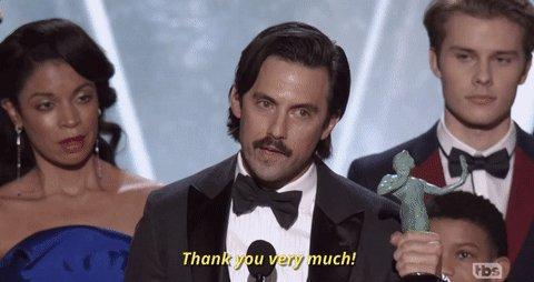 Screen Actors Guild Awards - Page 8 DuPGd0FU0AE2VIf