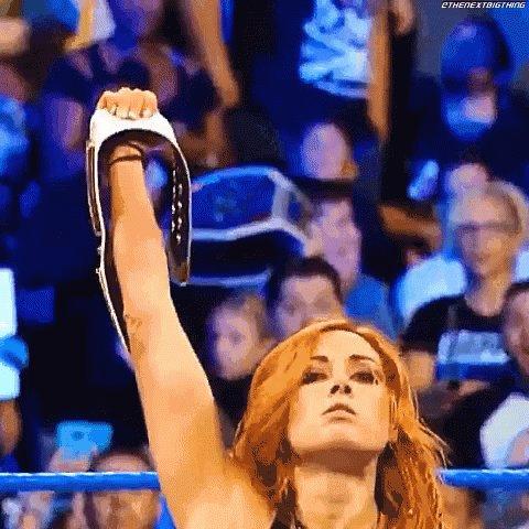 @WrestlingGifFri