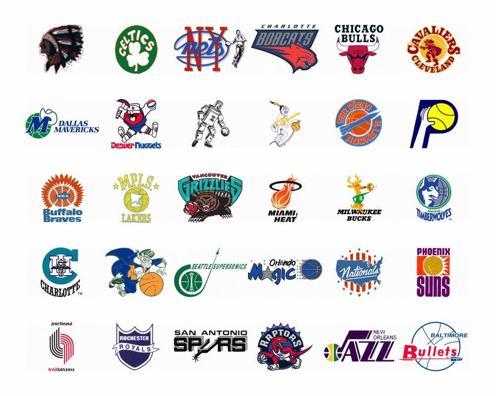 12/16/18 🏀#NBA SikPiks   #LakeShow  🏀@Lakers (18-11) vs #DCFamily  @WashWizards (11-18) #LALatWAS  #SacramentoProud  @SacramentoKings (15-13) vs #MFFL 🏀@DallasMavs (15-12) #SACatDAL  #NBATwitter