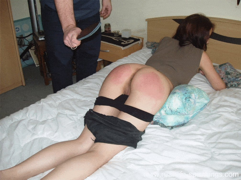 hurts-during-spank-wife-xxx-bikini-babe