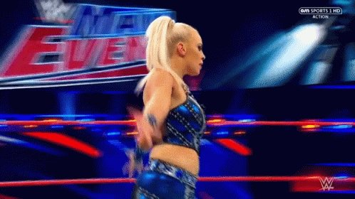 DanaBrookeWWE photo