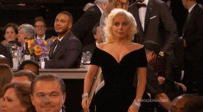 Golden Globe Awards - Page 13 Dv8QC2AVsAAkveq