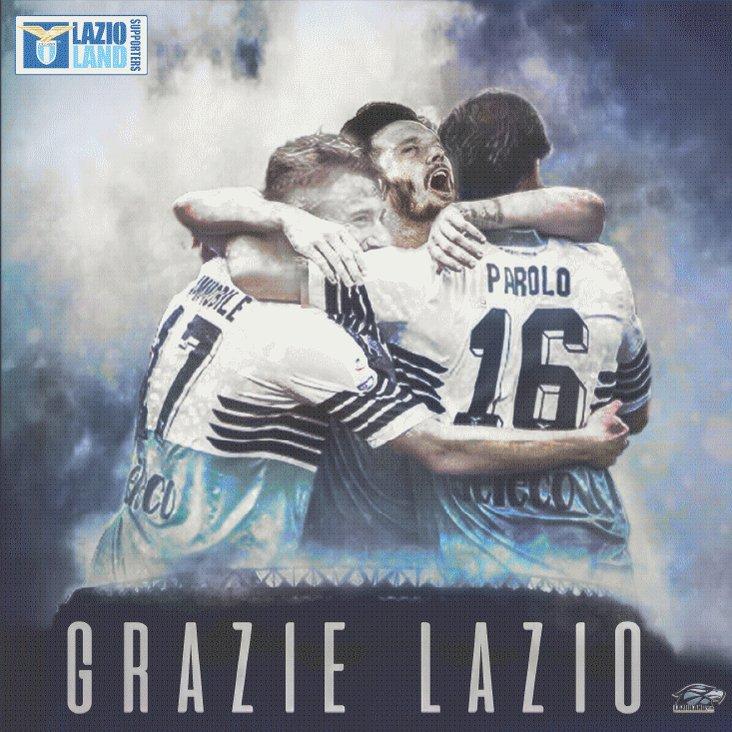 It's just the release we needed 🤩 Perfect #LazioDay 🍻Merry #LazioXmas everyone 🎄🎁 #LazioCagliari #VITTORIA #LazioLand  #presenteforyou #GrazieLazio @OfficialSSLazio