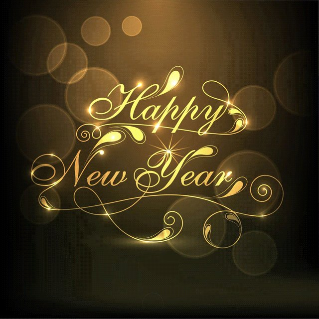 Hello my awesome friends of the world. I  hope you all are getting ready to welcome another new year !