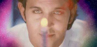 Happy birthday Hrithik Roshan bhai Lakh lakh bdahiya aapko Meri aur se