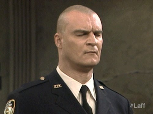 Happy Birthday Richard Moll (Bull)!
