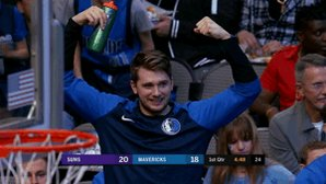 Phil's photo on Luka Doncic
