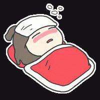 全身が痛い。熱も下がらない。薬切れた。明日また病院行く。 扁桃腺炎からのインフルになってませんように。。。 だめだこりゃ。。熱出るとじっとできない人だから寝れない。唸る。ベッドの中で痛みと熱で悶えてる。。。つら。
