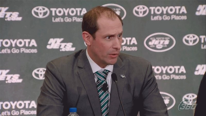 Adam Gase's eyes introduced to New York media: http://deadsp.in/TmKfpp0