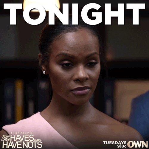 Oprah Winfrey Network's photo on #HAHN