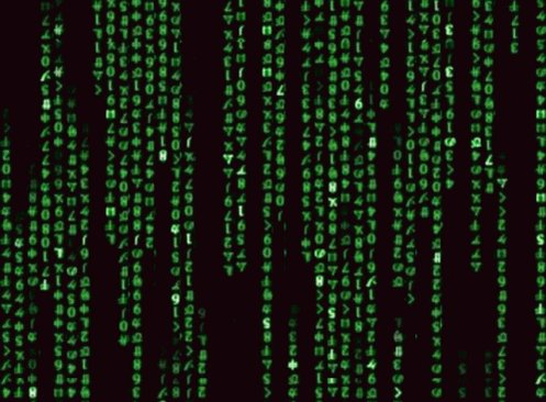 This year, specifically by the end of March, #TheMatrix turns 20. Let that sink in. 2019 marks the 20th year anniversary of one the greatest science fiction films (ranked as one greatest films ever made), and inductee to the #NationalFilmRegistry for preservation #RedPill always!