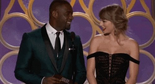 Golden Globe Awards - Page 18 DwSWbLuX4AA7uB6