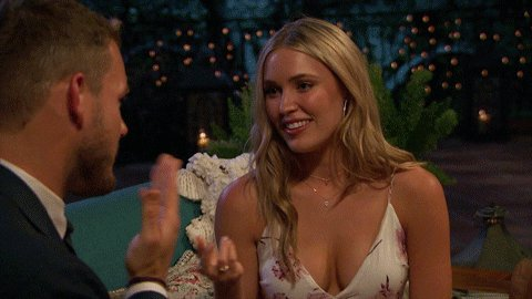Bachelor 23 - Cassie Randolph - **Sleuthing Spoilers** - Page 11 DwW7NoBUcAE8B36