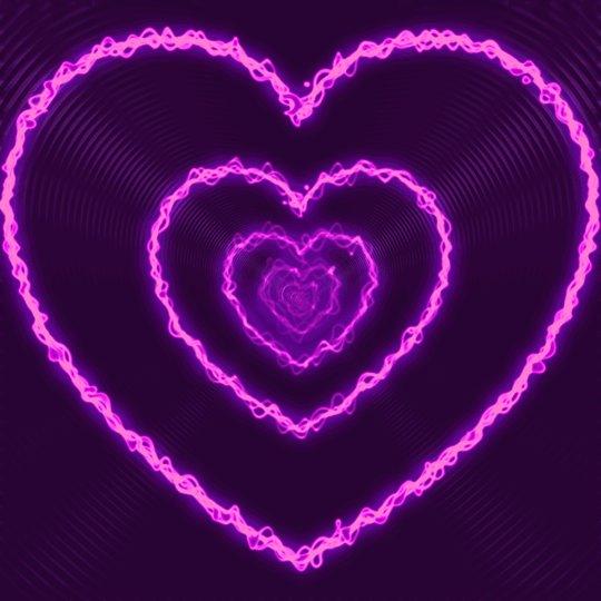 High Voltage, es vibriert #unser #Grundgesetz Ein Liebeslied 🤩🤩