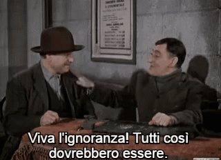 Gianni Cestra's photo on #Zingaretti