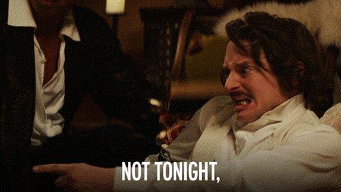 New season of @drunkhistory begins TONIGHT! #TonightPleaseYESSSSS #DrunkHistory
