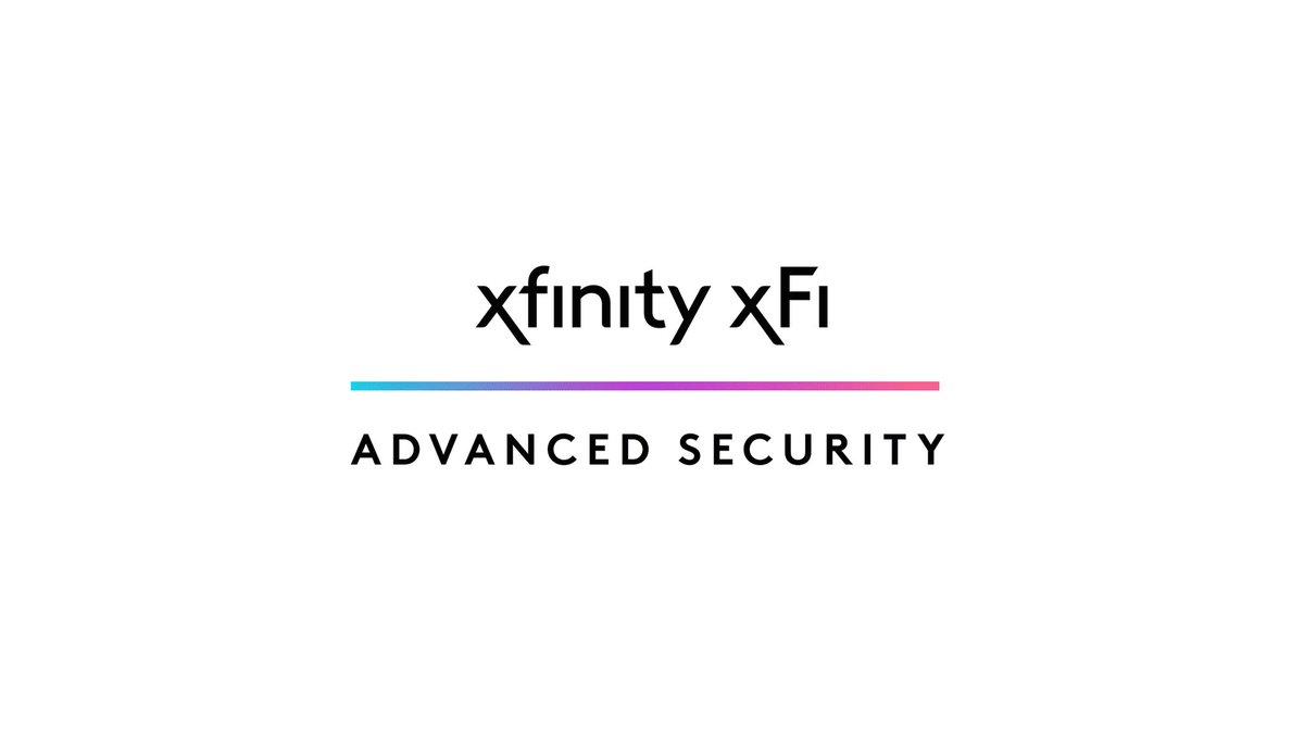 Xfinity Xfi App