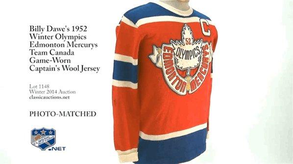 Vintage Oilers's photo on #LetsGoOilers
