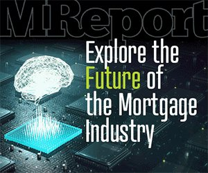 Explore the future of the mortgage industry with experts from AI Foundry, Citizens Bank, Flagstar Bank, and TD Bank at MReport's Intelligent Lending: The Rise of AI webinar presented by AI Foundry on January 24, 2019. Register now: https://t.co/xcYMgtE1yG