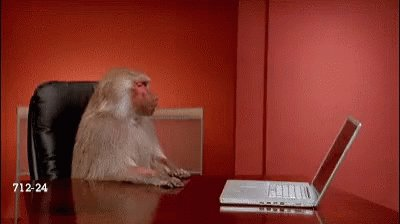 @TheBrokeAgent when the MLS decides to crash mid day as the market heats up! #literally