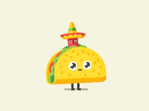 @nathan_stevens @achidente @iste YAY! I heart tacos!!! #CreateEdu #TacoEDU