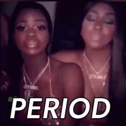 Fendii Williams's photo on #60DaysIn