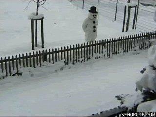 Heinrich's photo on #Schneefall