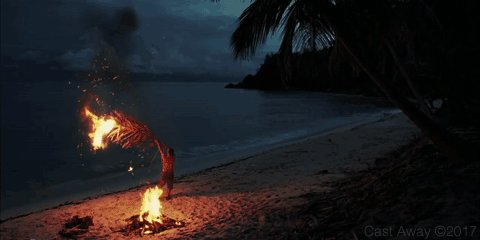 RafaelKatumbi's photo on #AmoONordestePq