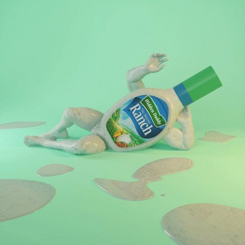 EveAccess's photo on #condimentmovies